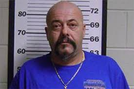 wicked tuna capt dave marciano charged with assault on woman
