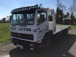Dalys Autos | Car Dealers Westmeath | Car Sales Athlone | Tow Truck ... New Tow Truck Vehicles For Sale In Bridgeview Il Lynch Chicago 2016 Ford F550 For Sale 2706 Ford Tow 2017 Ford Trucks Used Wreckers Nussbaum Equipment Flatbed For Philippines Buy Dalys Autos Car Dealers Westmeath Sales Athlone Dynamic Rollback Flatbeds Towing Flat Bed Carriers Sale Maryland Wrecker Tow Trucks Heavy Duty Cars Brewton Al Jim Peach Motors Inc