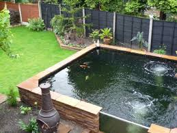 Fish Pond Designs, Small Backyard Koi Ponds Small Koi Fish Pond ... Beautiful This Is The Design I Would Pick Just Fill In Fresh Ideas Fish Pond Design Koi Pictures Sustainable Backyard Farming How To Dig A Raise What Should You Build Ponds And Waterfalls To Make It Diy A Natural Your Institute Of Garnedgingsteishplantsforpond Garden With Waterfall Mini Outdoor Installation Hgtv Picture Home Fniture Ce Pontz Sons Landscape Koi Fish Pond Garden Ideas 2017 Dignforlifes Portfolio Designs Small Backyard Ponds