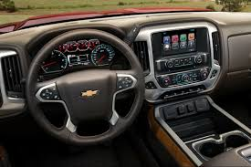 What Are The 2018 Chevy Silverado 3500's Towing & Payload Capacities? 50 Chevrolet Colorado Towing Capacity Qi1h Hoolinfo Nowcar Quick Guide To Trucks Boat Towing 2016 Chevy Silverado 1500 West Bend Wi 2015 Elmira Ny Elm 2014 Overview Cargurus Truck Unique 2018 Vs How Stay Balanced While Heavy Equipment 5 Things Know About Your Rams Best Cdjr 2500hd Citizencars High Country 4x4 First Test Trend 2009 Ltz Extended Cab 2017 With