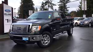 2012 Ford F-150 XLT XTR V6 SuperCrew 4X4 + 6 1/2 Foot Box Review ... 2012 Used Ford Super Duty F250 Srw 4wd Reg Cab 137 Xl At Roman F350 Stake Body Truck For Sale 569490 Preowned Ford F150 2d Standard In Ashland 132371 F 150 Tarmac Photo Image Gallery For Truck Custom For Sale Classiccarscom Cc1166194 Big Sexy Becomes An Internet Superstar Fordtruckscom King Ranch Crew Pickup San Antonio Svt Raptor R Addonreplace Gta5modscom 2wd Long Bed Xlt Rev Motors Serving Portland Iid 185103 Port Orange Fl Ritchey Autos Lariat 4x4 Ecoboost Longterm Update 1 Motor Trend