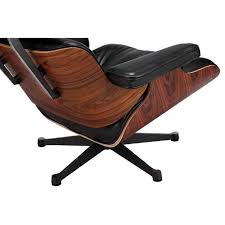 Eames Lounge Chair Replica & Ottoman In Black Eames Lounge Chair Ottoman Replica Modterior Usa Buy Your Now Its About To Skyrocket In Thailand Nathan Rhodes Design Co Ltd Mid Century Reproduction Palisander Aniline Ebay Lounge Chairottoman Black Italian Leather With Timber Pu Ping And Buttons Premium Emfurn Collector Style Ottomanblack Our Public Bar Hifi Wigwam Simple Best Mhattan