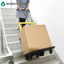 Electric Hand Truck, Electric Hand Truck Suppliers And Manufacturers ... Motorized Hand Truck Foam Filled Tires And Front Plate Dw11a New Electric Folding Stair Climbing Hand Truck From Dragon Electric Pallet Jack A Guide For Operational Safely Mobile Shop Trucks Dollies At Lowescom China Hydraulic Lifting Table Cart Dhlf1c5 Curtis Powered Stacker Motorized Lift Drive 8hbw23 Walkie 4500 Lbs Garrison Toyota Portable Stair Climbing Folding Climb Dolly With Amazoncom Trolley Handtruck Climber Your Digi Partner How To Find Used