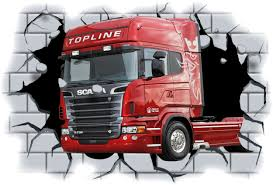 Huge 3D Scania Truck Crashing Through Wall View Wall Sticker Mural ... The Scania V8 Skin For Truck Euro Truck Simulator 2 Trucks For Sale In Tzania Introduces New Range Group Scanias New Generation Fuelefficiency Reaching Heights Agro V10 Fs17 Farming 17 Mod Fs 2017 Gear Is Here Youtube Interior Stock Editorial Photo Fotovdw 4816584 Type 7 Pimeter Kit Cab Lights By Bailey Ltd Mod V17 131x Ats Mods American With Zoomlion Concrete Pump Black Editorial Photo Image Of Perroti 52118016 Wallpapers 38 Images On Genchiinfo