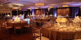 Sofitel Philadelphia Weddings In PA