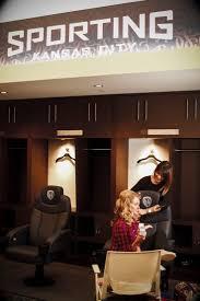 Varsity Theater Minneapolis Bathroom by 81 Best Stadium Locker Rms Images On Pinterest Lockers State