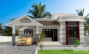 100 2 Storey House With Rooftop Design Gorgeous One Story With Roof Deck Pinoy EPlans