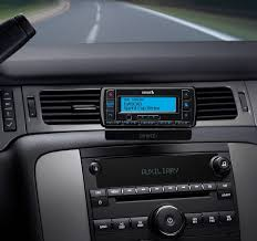 Amazon.com: SiriusXM Stratus 7 Satellite Radio With Vehicle Kit | 3 ... Sonic Booms Putting 8 Of The Best Car Audio Systems To Test Amazoncom Jvc Kdr690s Cd Player Receiver Usb Aux Radio Upgrade Your Stereos Sound Without Replacing Factory Scosche Announces Its First Car Stereo And Theres An App For It 79 Chevy C10 Scottsdale Update Installed Youtube Carplayenabled Receivers In 2019 Imore Siriusxm Dock Play Vehicle Kit Shop Bluetooth Stereo 60wx4 12v Indash 1 Double Din Video Navigation Review Android Radio Navigation Abrandaocom Kenwood Single Cdamfm Wbluetooth With