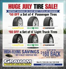 See Store For Details!! - Graham Tire Sioux City   Facebook Truck Tires Brands Torch And Kapsen Chinese Truck Tires Brands 38565r225 Of 38565r22 Rims Wheel Manufacturers About Us Texas Tires Edinburg Tx 956 38473 Create Your Own Tire Stickers Tire Stickers Commercial Missauga On The Terminal Made In China For Sale Gomez Wheels Riverside Ca Auto Repair Shop Best From New Or Used All Season To Terrain Car Tirecenters Llc Truckin Parts Suv Accessory Superstore Top Brand Low Pro 29575r225