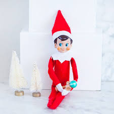 74 best just call me mrs claus images on pinterest kids toys