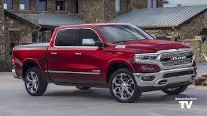 First Shift: Pickup Truck Makeovers At Ram, Chevy, Ford Pickup Of The Year Nominees News Carscom 2018 Jeep Truck Tail Light Hd Autocar Release 1500x843 Only 1 Pickup Earns Top Safety Rating Iihs Youtube Bruder Truck Dodge Ram 2500 News 2017 Unboxing And Rc Cversion 2016 Fresh America S Five Most Fuel Efficient Ford To Restart Production At 2 F150 Truck Production Will Shut Down Business Insider Revealed With Diesel Power Car Driver Trucks Singapore Attractive Motoring Malaysia Full Fire Damages Slows Traffic On Highway 101 Near Santa 8lug Work Photo Image Gallery