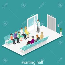 Waiting Room In Hospital. Visitors Sit On The Chairs In The Corridor... Immersive Planning Workplace Research Rources Knoll 25 Nightmares We All Endure In A Hospital Or Doctors Waiting Grassanglearea Png Clipart Royalty Free Svg Passengers Departure Lounge Illustrations Set Stock Richter Cartoon For Esquire Magazine From 1963 Illustration Of Room With Chairs Vector Art Study Table And Chair Kid Set Cartoon Theme Lavender Sofia Visitors Sit On The Cridor Of A Waiting Room Here It Is Your Guide To Best Life Ever Common Sense Office Fniture Computer Desks Seating Massage Design Ideas Architecturenice Unique Spa
