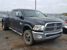 0K962723840 | 2012 BLACK DODGE RAM TRUCK On Sale In OK - OKLAHOMA ... 2012 Dodge Ram 1500 St Stock 7598 For Sale Near New Hyde Park Ny Ram Quad Cab Information Preowned Laramie Crew Pickup In Burnsville 3577 4d The Milwaukee Area Mossy Oak Edition Chicago Auto Show Truck Express Pekin 1287108 Truck 3500 Hd Unique Review Car Reviews Dodge Cariboo Sales Longhorn Review Pov Drive Exterior And Volant Cold Air Intake 2500 2011 Youtube Used 4wd 169 At Sullivan Motor Company