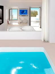 100 Santorini Grace Hotel Greece Luxury Boutique Hotel Imerovigli