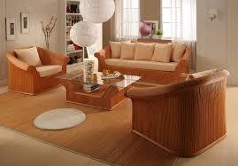 Best Wooden Sofa Set Designs