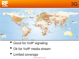 RingFree Mobility Inc. © 2009 Mobile VoIP Eric Chamberlain Founder ... Intertional Gateway Solutions For Operators Telcobridges Configuring Qos Dscp Rtp And Signaling Traffic On Windows Chapter 4 Passthrough Network World Patterns Voip Protocol Architectures Pdf Download Brevet Us1207152 Default Gateway Terminal Device And Pante Us120314698 Local Method Ringfree Mobility Inc 2009 Mobile Eric Chamberlain Founder Patent Us8462773