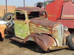 Project Model: 1936 Chevrolet Pickup | Junk Mail 1936 Chevrolet Pickup Information And Photos Momentcar Classic 12 Ton Pick Up Street Rod For Sale 1 2 Route 66 2013 Trucks Ideas Of Chevy Images Muscle Car Fan Chevrolet Tail Panchevy Apache Truck Half Ton Stock 1936chvyhlftn Near 12ton 76044 Mcg 87562 Truck Photos Sale Classiccarscom Cc1154561 Cc1120138