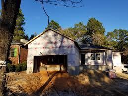 100 Belmont Builders 125 BELMONT COURT COURT SOUTHERN PINES NC 28387 Carolyn Hallett