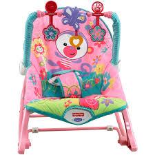 99 Get Prices Nursery Rocking Chair FisherPrice InfanttoToddler Rocker Walmartcom
