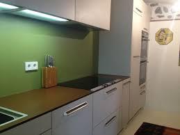 gg küche modern zoro wohndesignzoro wohndesign