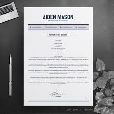 Correct Way To Write Resume New Best Sample Cover Letter For Resume