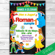 100 Truck Birthday Invitations Monster Astral Templates Page 3