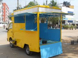 100 Food Truck Manufacturers Food Van Archives Mast Kitchen