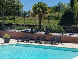 100 L Oasis Resort Village Oasis Du Berry SaintGaultier France