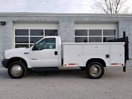 2003 Used Ford F450 XL 4X4 Reading Utility Body/Tommy Gate Reading ... Touch A Truck Reading Pa Berksfuncom Kids Events In Berks County Body Service Bodies That Work Hard New 2018 Ford Super Duty F250 Srw Xl8ft Reading Service Body Nichols Fleet 2016 Cranemaster W5k Liftmoore Senior Driver Sitting Stock Photo Royalty Free This Group Crane Body Might Look Simple But It Can Tcart 8pcs Free Shipping Error Auto Led Bulbs Car Interior Solutions Lehmers Gmc Product Specs Brochures Literature Bed On The Ave 1420 Schuylkill 19601 Ypcom