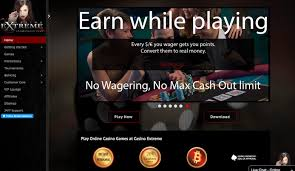 Casino Extreme No Deposit Bonus Codes / Parma Slot Car Parts ... Hallmark Casino 75 No Deposit Free Chips Bonus Ruby Slots Free Spins 2018 2019 Casino Ohne Einzahlung 4 Queens Hotel Reviews Automaten Glcksspiel Planet 7 No Deposit Codes Roadhouse Reels Code Free China Shores French Roulette Lincoln 15 Chip Bonus Club Usa Silver Sands Loki Code Reterpokelgapup 50 Add Card 32 Inch Ptajackcasino Hashtag On Twitter