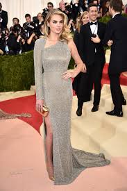 Evening Dresses Red Carpet by Red Carpet Dresses At Met Gala 2016 Dresses And Gowns From The