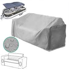 Outdoor Waterproof Pontoon Lounge Seat Chair Waterproof Cover Anti-UV Dust  Protector Best Of Outdoor Fniture Covers Waterproof Emedicanacom Chair Cover 300d Oxford Polyester For Lounge Wicker Fireproof Uv Block Office Chaise For Kmart Electric Target Chairs Hom Eaging Inflatable Bag Adult Ostrich Beach With Canopy Top 10 Hold 120kg Color Style1 Zaq Camping Lweight Modway Harmony Armless Alinum Patio In White With Cushions Buy Lounges Online At Overstock Our Lake Bean Bag Home Lounger And Resin Loungers Bulk Seat Cushion Pvc Pouf Knitted Sofa Whosale