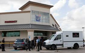 Houston No. 1 In U.S. In Armored Car, Bank Takeover Robberies - San ... Garda Security Employees Speak Out About Their Complaints Indybay Garda Armed Officer Guards Companies Armored Truck Employment Cash Transport On White Brinks Armored Car Bojeremyeatonco Houston No 1 In Us Bank Takeover Robberies San Fbi Driver Shoots Atmpted Robber After Being Hit With Car Of Careers Tisjobsme Santa Rosa Police Shootout Frightens And Angers Neighbors Abc7newscom Agents Recall Konias Arrest Florida Heist