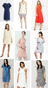 291 best women u0027s spring u0026 summer fashion images on pinterest