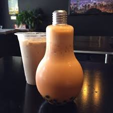 got tea closed 150 photos 140 reviews juice bars