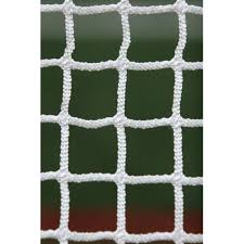 Lacrosse Goal Replacement Nets | SportStop Shot Trainer Lacrosse Goal Target Mini Net Pinterest Minis And Amazoncom Champion Sports Backyard 6x6 Boys Proguard Smart Backstop For Goals Outdoors Kwik Official Assembly Itructions Youtube Kids Gear Mylec Set White Brine Laxcom Other 16043 Included 6 Wars 4 X With Bag Sportstop