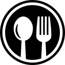 symbole cuisine food icons 4 500 free files in png eps svg format