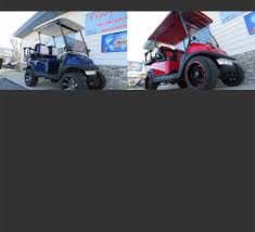 Garris Golf Carts LLC - Used Golf Carts For Sale - Goldsboro NC Dealer Capital Ford Rocky Mount New Used Dealership Serving Mobile Homes For Sale By Owner North Carolina Home Facebook 99 Frc In Eastern Nc 17500 Cvetteforum Chevrolet Corvette 2014 Harley Davidson Street Glide Motorcycles For Sale How Not To Buy A Car On Craigslist Hagerty Articles Flooddamaged Cars Are Coming Market Heres How Avoid Them Chesterfield Police Catch Robbers Using N C Upcoming Cars 20 Hot Shot Trucks Www Craigslist Com Charlotte Greensboro Farm Garden 20181230 Avoid Curbstoning Carfax Charlotte 28202 Autotrader