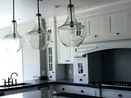 fabulous cabinet lighting lowes choosepeace me
