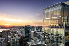 100 Lofts For Sale In Seattle New Condominiums For Sale In Downtown WA The Emerald