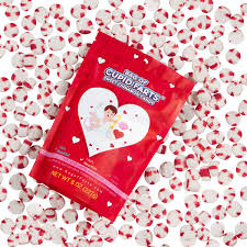 Cupid Farts Cinnamon Candy Funny Valentines Gift For All Ages Unique