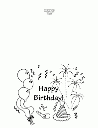 Coloring Birthday Cards 42 Best Card Ideas Images On Pinterest Compassion Download