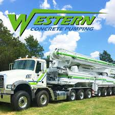 Western Concrete Pumping, Inc. - Home | Facebook Concrete Pumper Antique And Classic Mack Trucks General Discussion Fileconcrete Pumper Truck Denverjpg Wikimedia Commons The Worlds Tallest Concrete Pump Put Scania In The Guinness Book Of Sany America Pump Truck Promo Youtube Mounted Pumps Liebherr Mixer Pumps Stock Photos Images Operators Playground 96 Company Pumperjpg Lego Ideas Product Ideas China 46m Mounted Dump On Chassis Royalty Free Cliparts Vectors
