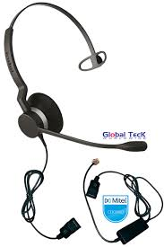 Mitel Compatible Headset | Jabra BIZ 2320 QD Mono Headset, 2303 ... Ipns Jabra Electronic Hook Switch For Cisco Ip Phones 1420130 Bh Certified Biz 2325 Qd Mono Headset 2303820105 Headset Buddy Phone Adapter 35mm Smartphone Amazoncom 25mm Telephone With Noise Cancelling Compatible Plantronics Encorepro 510 Hw510 Direct Connect Link 1420116 Ehs Adaptor Telephones And Compatible Gn2125nc 010325 Encorepro 720 Hw720 8861 5line Voip Cp8861k9 Unified Wireless 7925g 7925gex 7926g User 7911g 1line Refurbished Cp7911grf