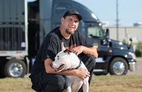 The Weigh-In: Owner-Operator James Rogers On The Importance Of Health Truth About Trucking Llc Home Facebook Rain Dogs The Best Dog Breeds For Truck Drivers 2018 Conferences And Trade Shows Road Americas Rest Stops Ez Invoice Factoring Radio Nemo Of Dave Show Tim Ridley Images Lone Star Transportation Reactor Load Pet Friendly Driving Jobs Roehljobs Kevin Rutherford Image Kusaboshicom Haley Mcwhirt Ltl Carrier Relations Manager Jb Hunt Transport