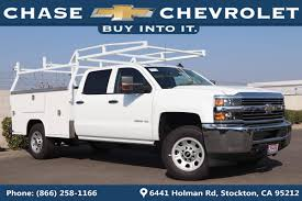 New 2017 Chevrolet Silverado 1500 For Sale In Stockton Ca Ideas Of ... Great Chevy Truck Vin Decoder Trucks Collect New 2019 Chevrolet Silverado 1500 Lt Trail Boss For Sale In 1979 Html Autos Post Sus Used Vehicles For Designs Of 1960 Ford Data Plate 20 Top Car Models Ide Dimage De Voiture Trailering Towing Guide Codes Wwwtopsimagescom 1966 C10 Tag Location On Cab And Frame Youtube 47287chevytrucks Home Page 19 Luxury Chart Crazy Red Wizard 39 Fresh