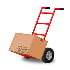 Miami Moving Tips- Articles And Infographics | Orange Movers Miami 170 Lbs Cart Folding Dolly Push Truck Hand Collapsible Trolley 3d Small Persons Carrying The Hand Truck With Boxes Boxes And Van 1504 Dutro Decorating And Commercial Appliance Jual Foldable Hand Truck Krisbow 300kg Small Kw0548 10003516 Di Powered 140 Makinex Katu Office Chair Caster Wheels Stem Rubber Casters Replacement New Makinex Pht140 Stpframe Module Set Up Youtube Moving Equipment Princess Auto Icon Professional Pixel Perfect Stock Vector 7236260