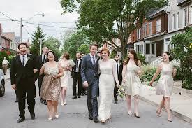 Category Rm6325 With Regard To Saja Wedding Dress
