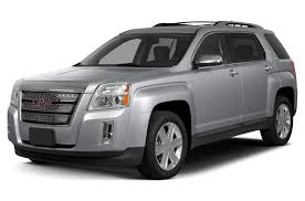 Used Cars For Sale In Slidell, LA   Auto.com Craigslist New Orleans Car 28 Images Cars Now Hiring New Orleans Truck Drivers Jnj Express Cdl Trucking Old Fashioned Craigslist Albany Cars And Trucks Frieze Classic Inspirational 1447 Best Los Angeles Ca For Sale By Owner Car 2017 Des Moines Iowa Used And By Hillsborough County Florida Local Eatsie Boys Food Up For Grabs On Eater Houston Tiny Trucks In The Dirty South Homemade Camper Top Forget Awesome 1965 Ford Econoline 5
