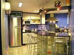 kitchen lights fluorescent kitchen fluorescent light fixture not